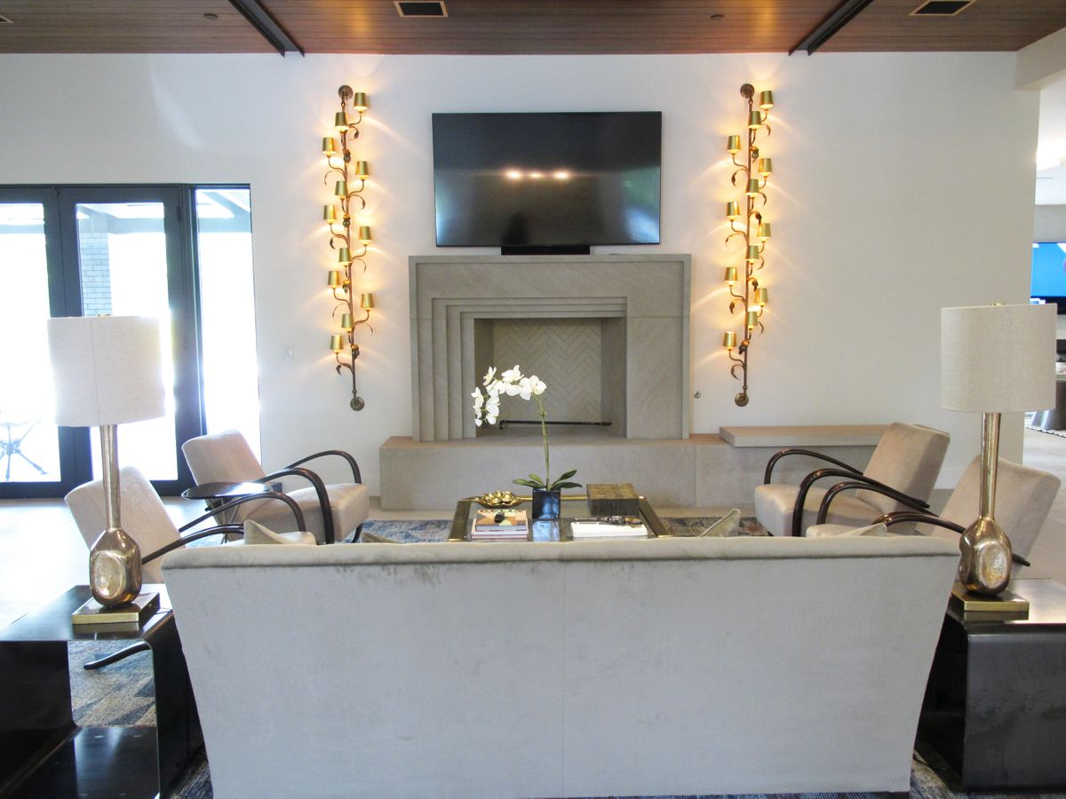 Natalie Contemporary Modern Home Photo Video Shoot Location Dallas 51.JPG