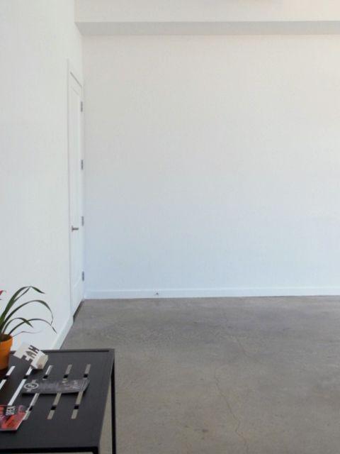 Cedars Art House Studio Art Gallery Home Photo Video Shoot Location Dallas05.jpg