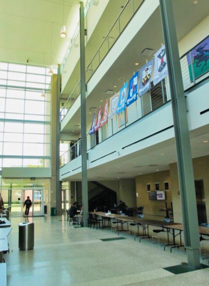 Starke Jesuit Schools Photo Video Shoot Location Houston 30.jpeg