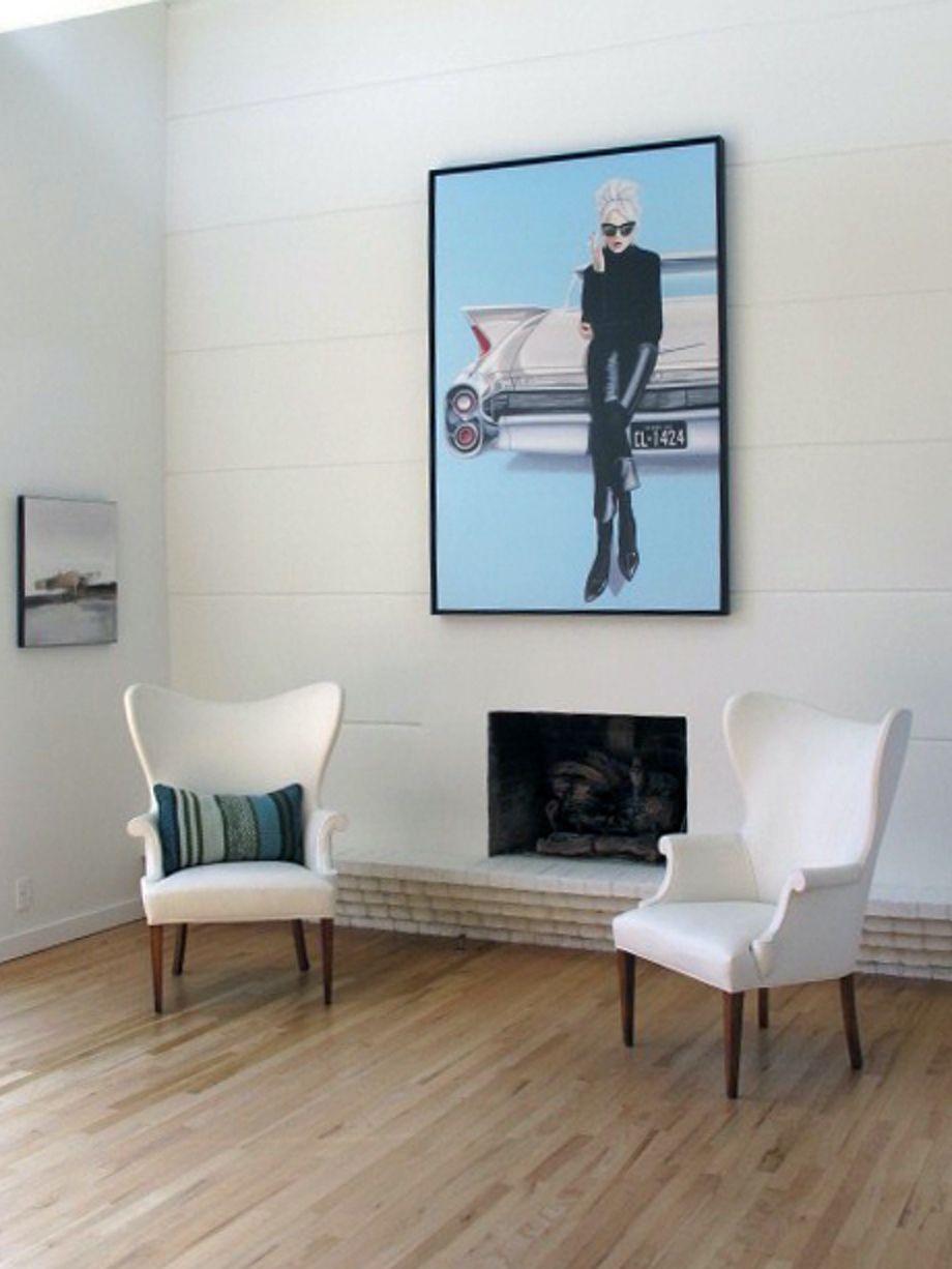 Lara Mid Century Modern Home Photo Video Location Shoot Dallas 07.jpg