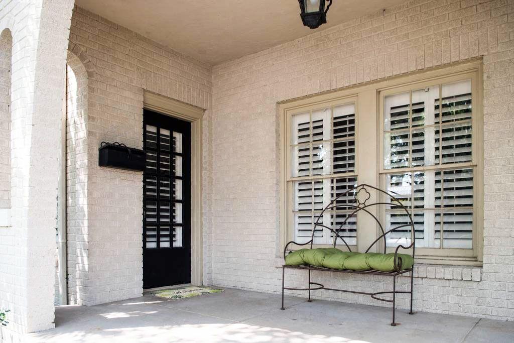 Normany 1 Townhouse Condo Photo Video Shoot Location 35.jpg