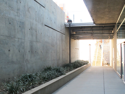 Trinity River East College Photo Video Shoot Location Fort Worth 09.jpg