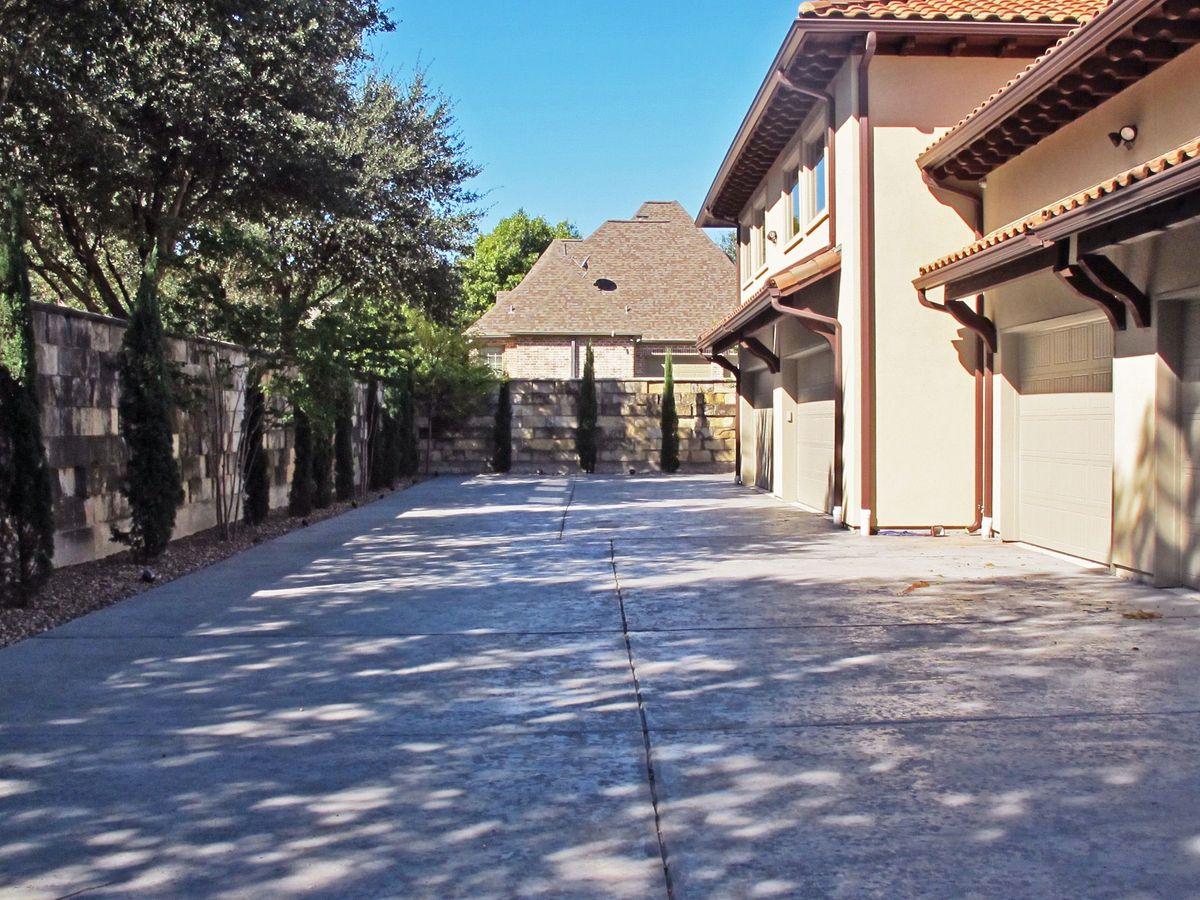 Merlo Traditional House Video Shoot Location Dallas 0.jpg