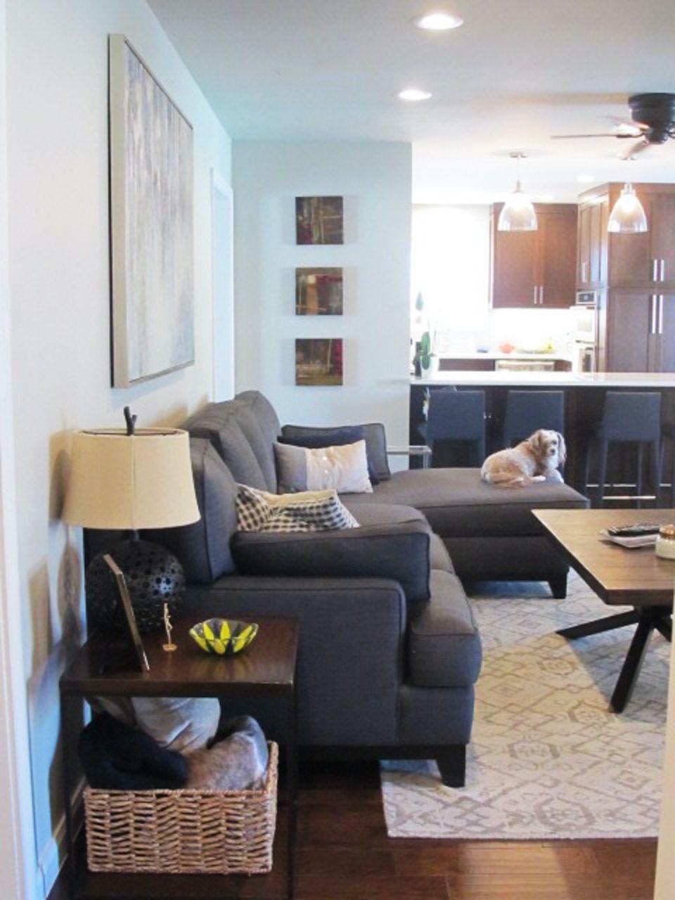 Goodhart Traditional Home Photo Video Location Shoot Houston 10.jpg