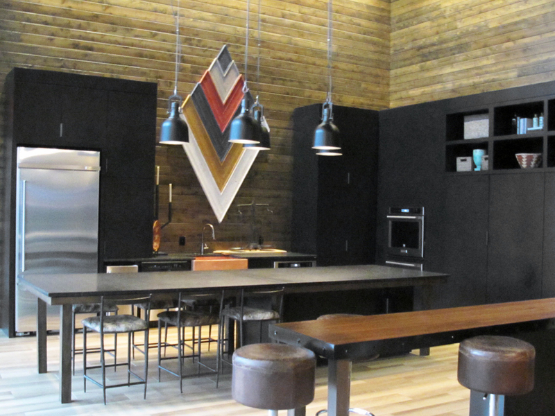 Ascent Lofts Highrises Photo Video Shoot Location Dallas 9.jpg