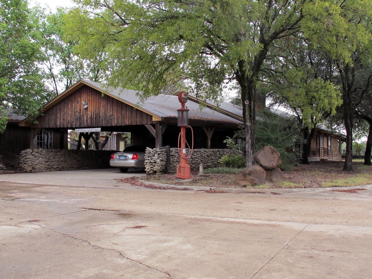Jackie's Farm Photo Shoot Location 28.jpg