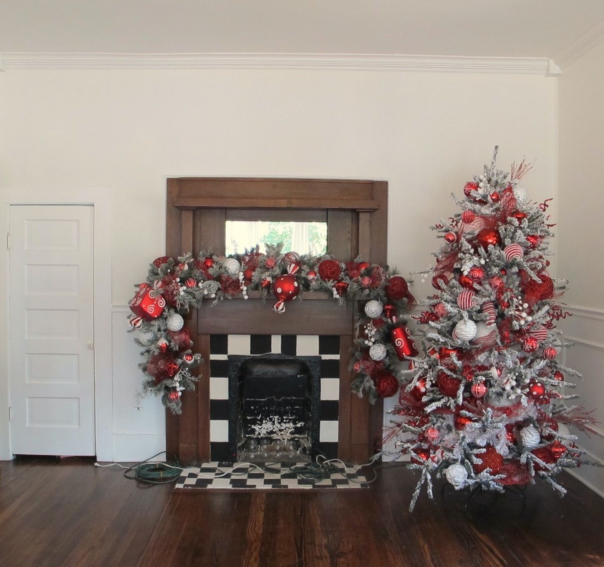 Brooklyn Traditional Home Photo Video Shoot Location Dallas 29.jpeg