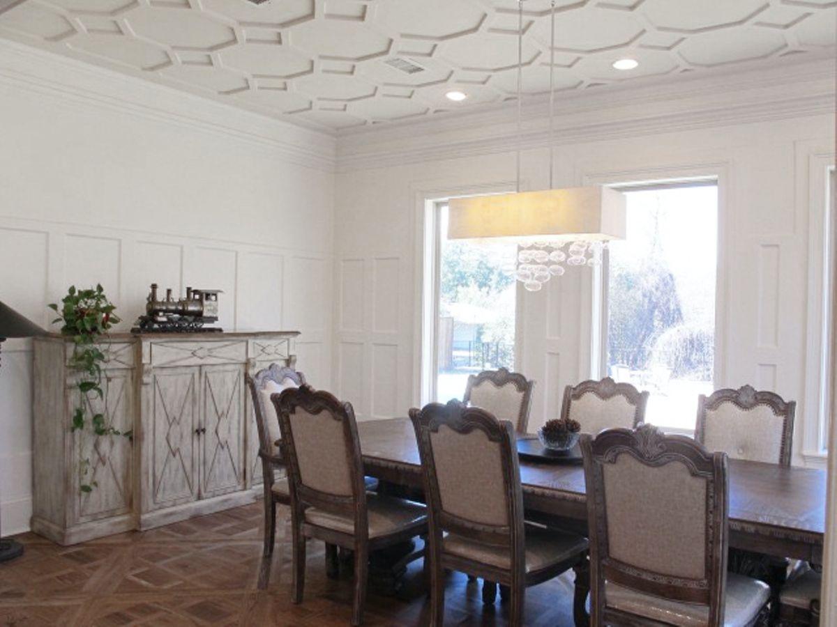 Elton Traditional Home Photo Video Shoot Location Dallas 23.jpg