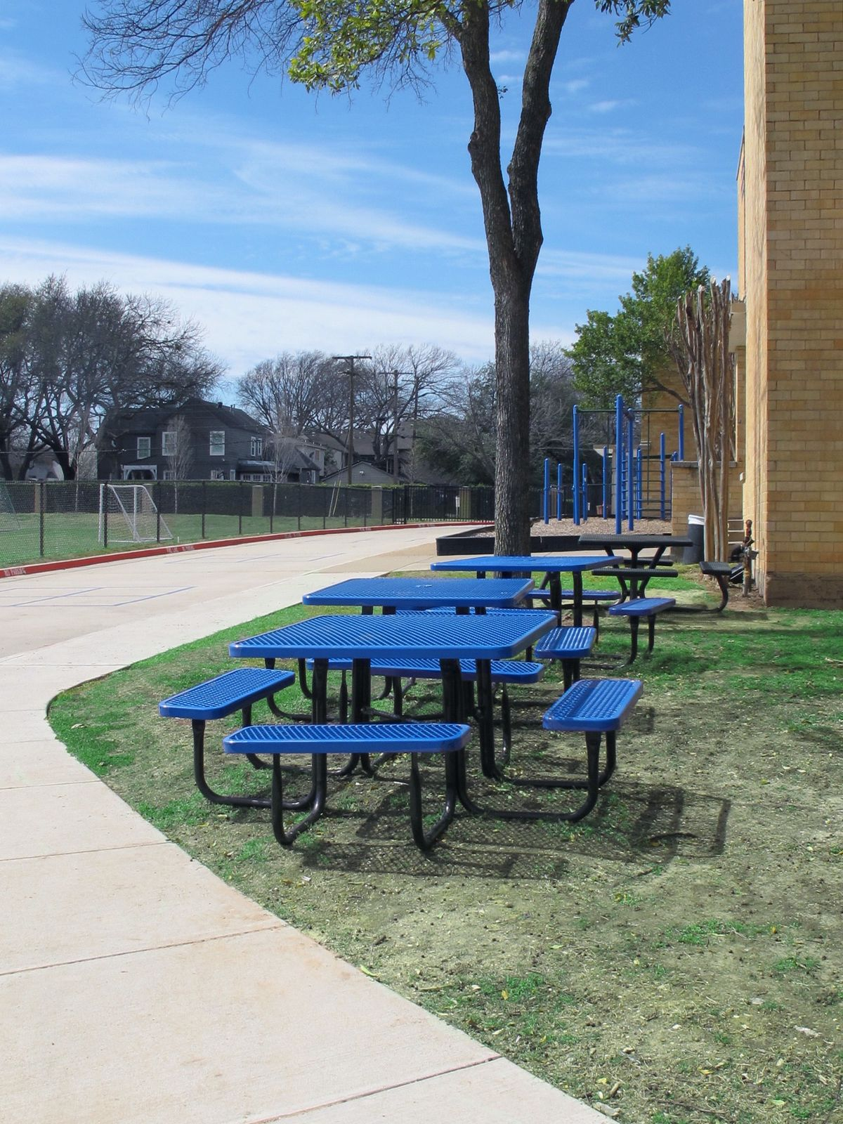 Lakehill School Photo Video Shoot Location Dallas16.jpg