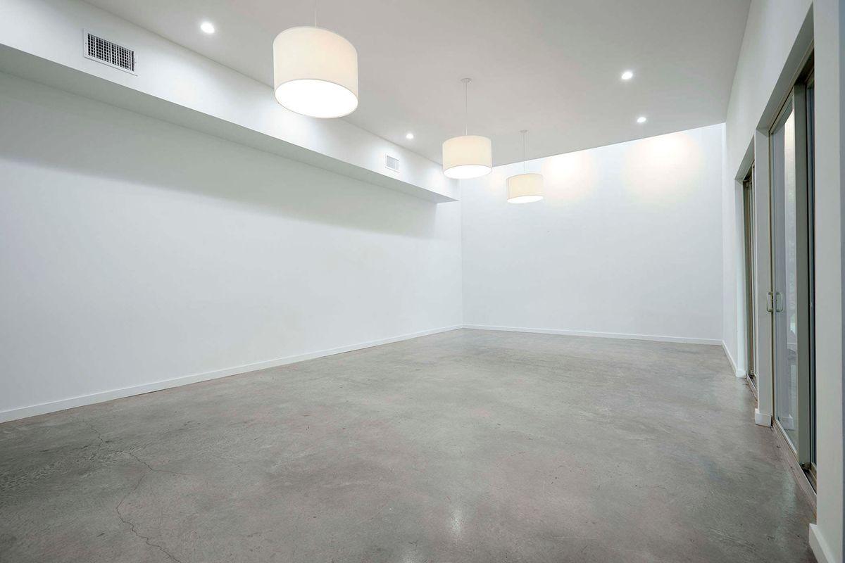 Ceadars Art House Contemporary Home Photo Video Shoot Location Dallas 10.jpg