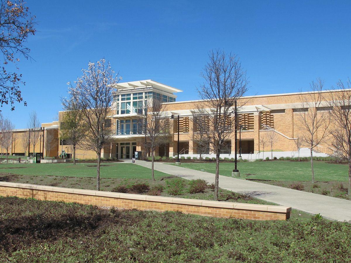 University of North Texas Schools Photo Video Shoot Location26.jpg