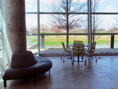 Trinity River East College Photo Video Shoot Location Fort Worth 34.jpg