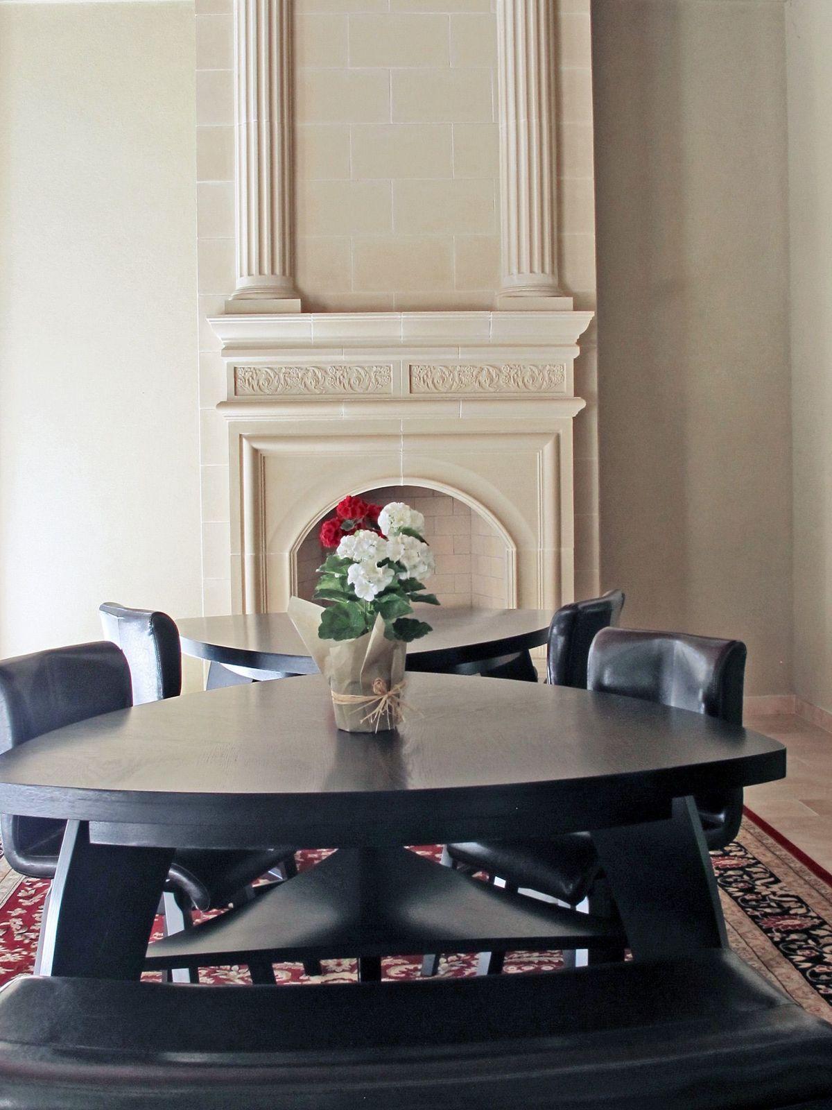 Merlo Traditional House Video Shoot Location Dallas 4.jpg