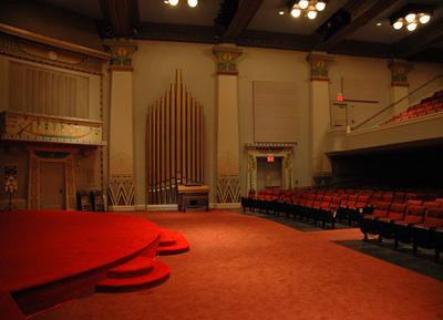 1r10_auditorium__editorial_scottish_rite_00.jpg