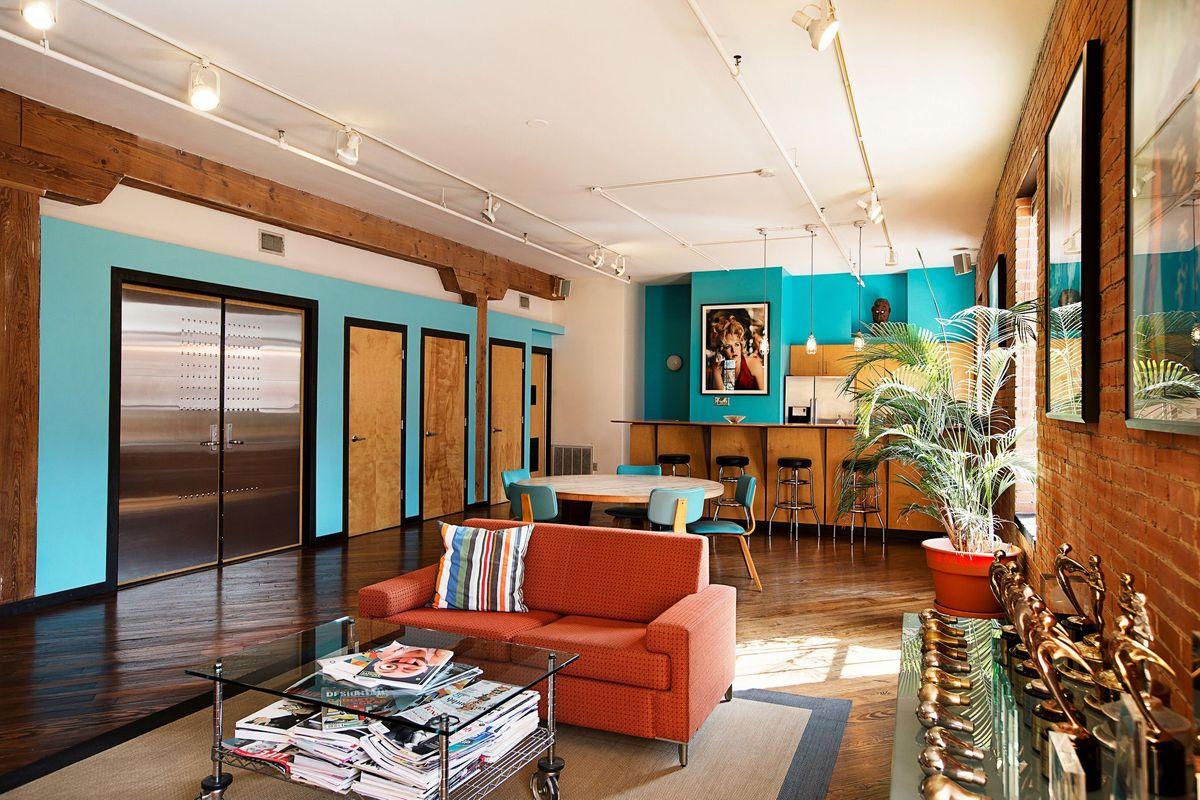 SRD Photo Video Shoot Location Dallas Office2.jpg
