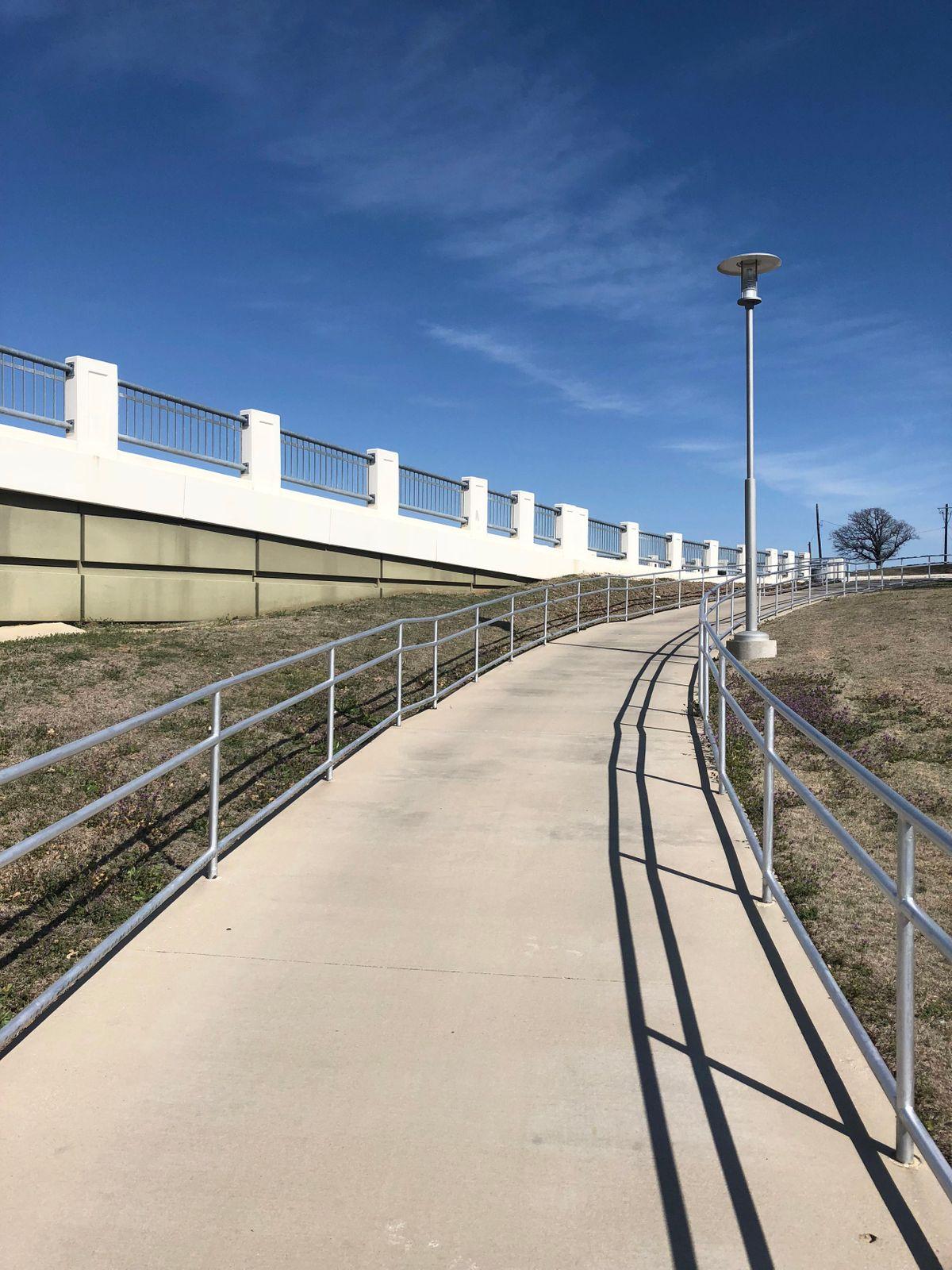 University of North Texas Schools Photo Video Shoot Location06.JPG