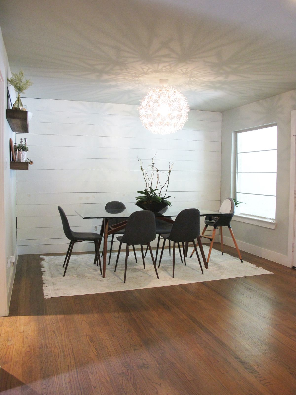 Alexa Traditional Home Photo Video Shoot Location Dallas 05.jpg