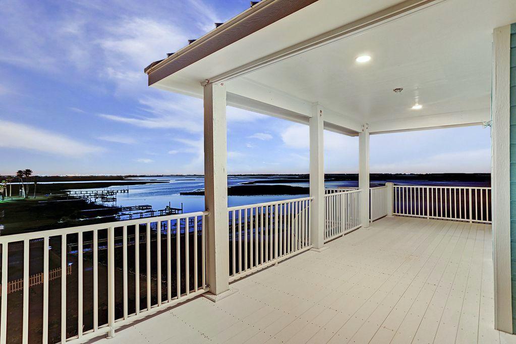 Riley Lake Beach House Photo Video Shoot Location Galvestion 14.jpg
