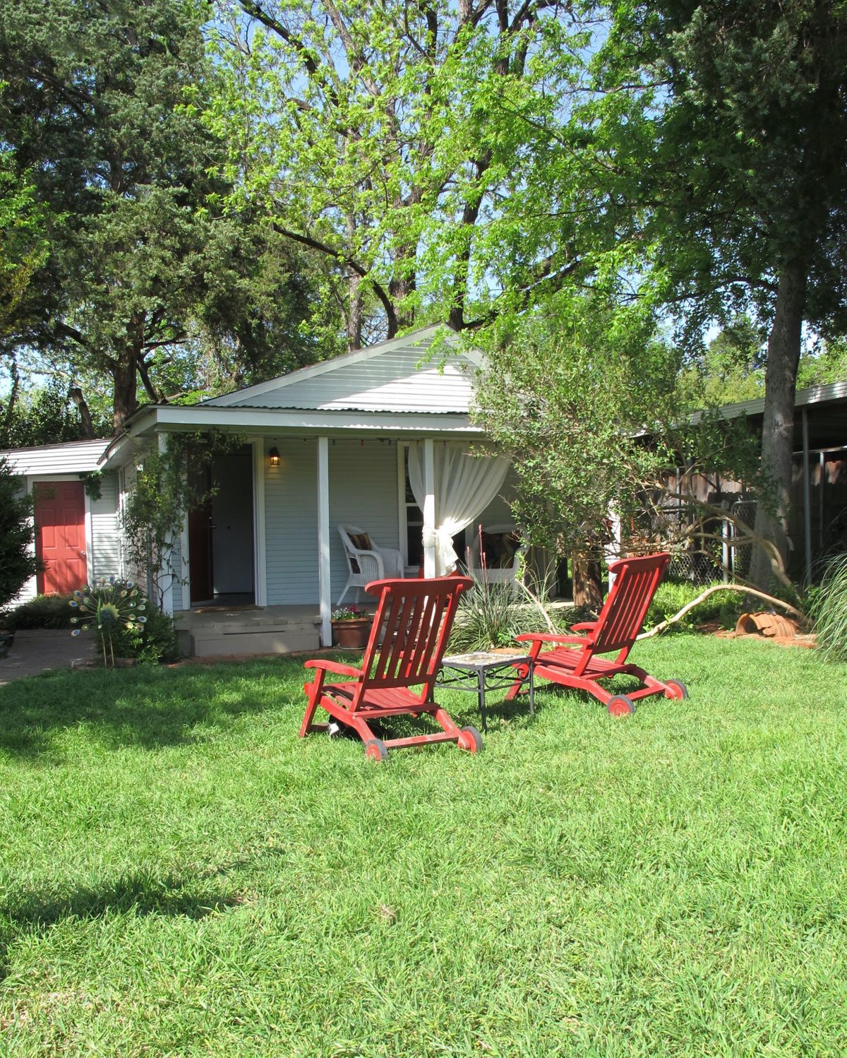 Lanward Traditional Home Photo Video Shoot Location Dallas 09.jpg