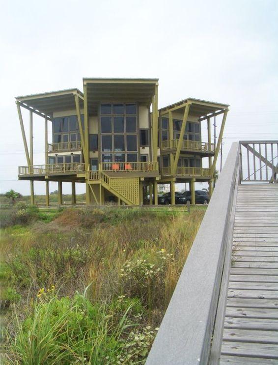 Butterfly Lake Beach House Photo Video Shoot Location Galveston 18.jpg