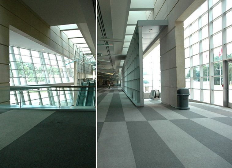 1r7_hall_editorial_dallas_convention_center_00.jpg