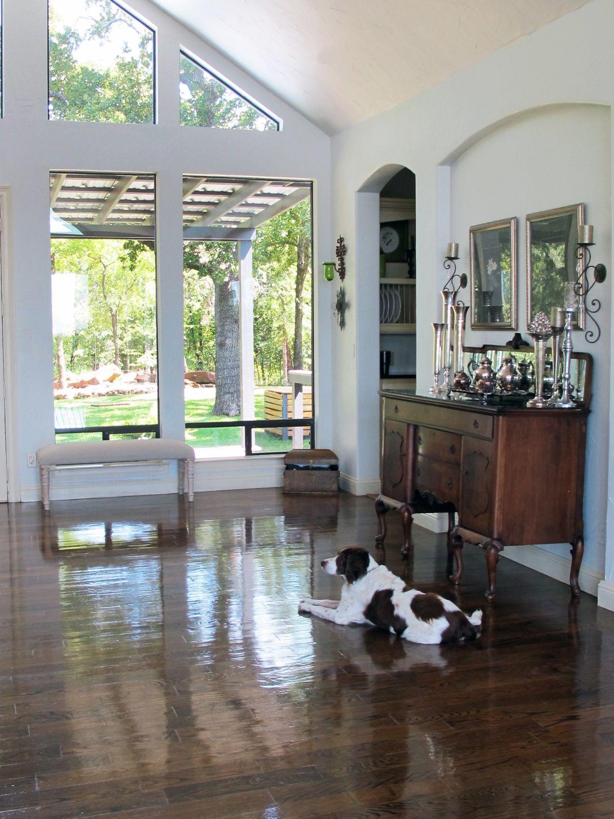 WDCT Venue Public Spaces  Photo Video Shoot Location Dallas 04.jpg