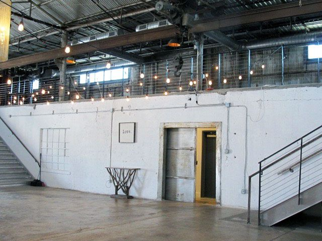 Four Eleven Event Space Photo Video Shoot Location Fort Worth12.jpg