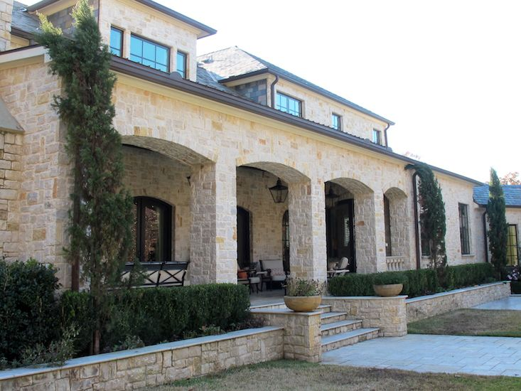 Barbara Mansion Home Photo Video Location
