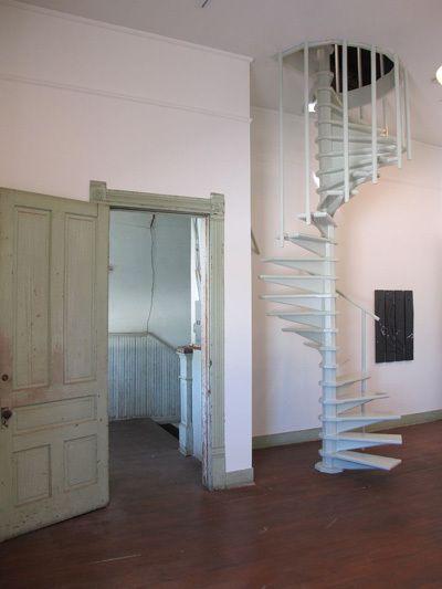 1r100w_stairs.jpg