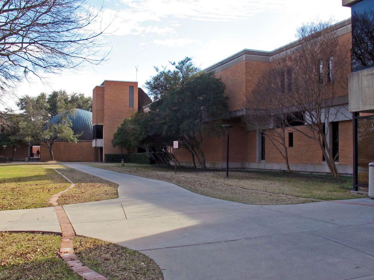 Richland College Photo Video Shoot Location 20.jpg