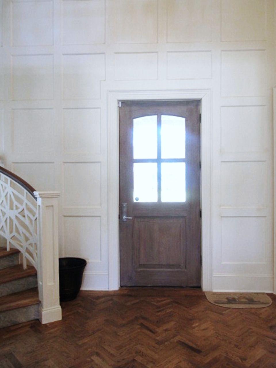 Elton Traditional Home Photo Video Shoot Location Dallas 16.jpg