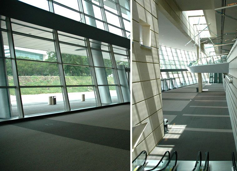 1r8_hall_editorial_dallas_convention_center_00.jpg