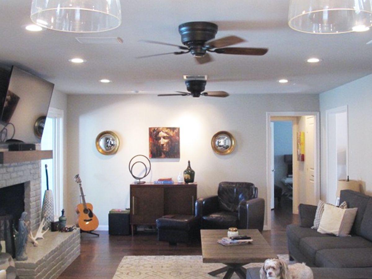 Goodhart Traditional Home Photo Video Location Shoot Dallas 03.jpg