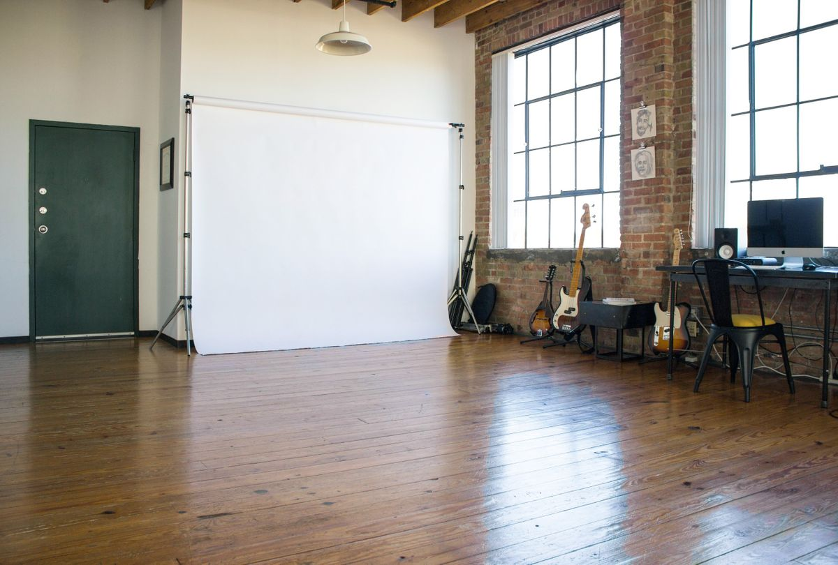 Harwell Studio Photo Video Shoot Location Dallas 24.jpg