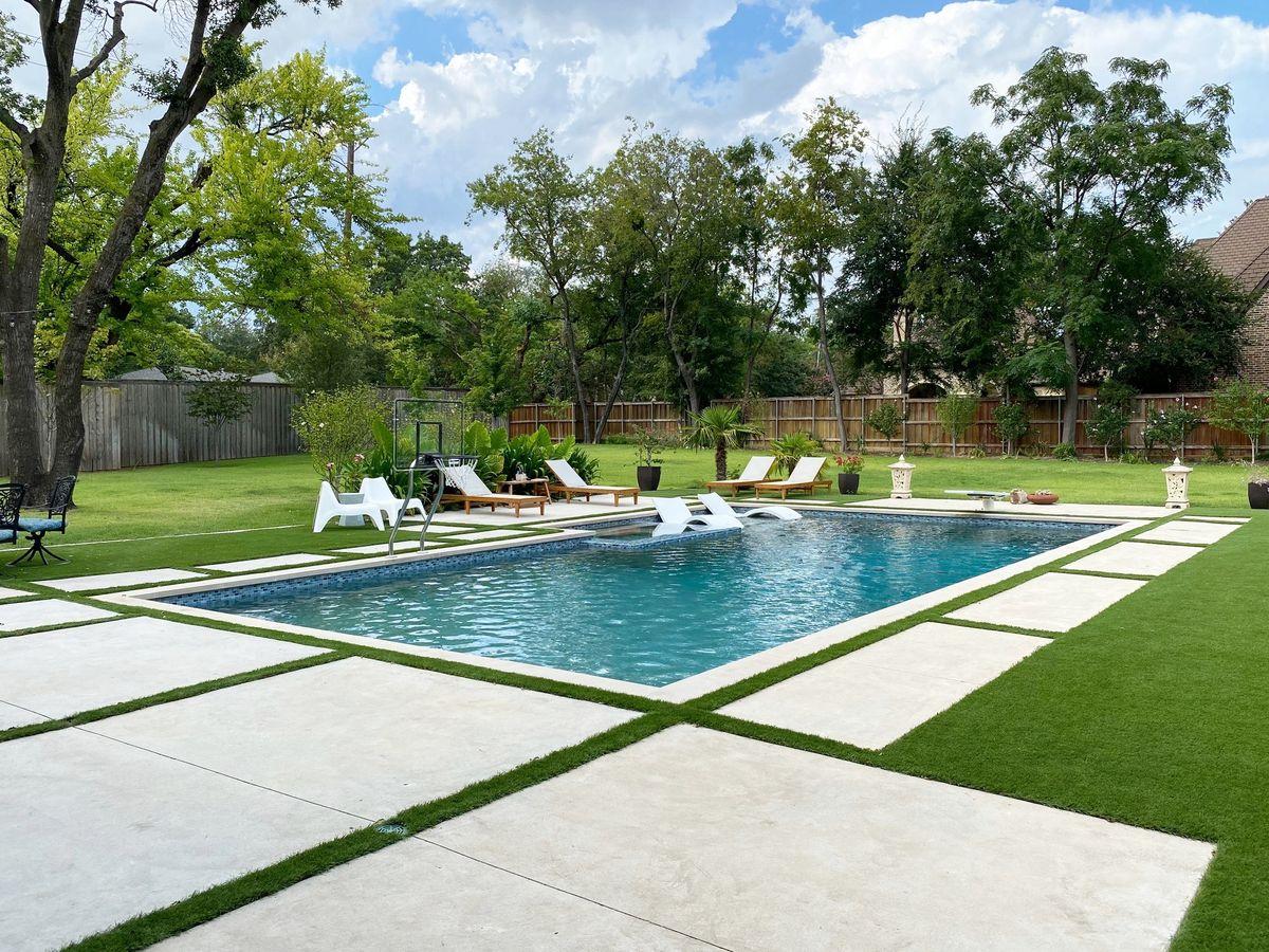 Cindy Mediterranean Home Photo Video Shoot Location Dallas 36.jpg