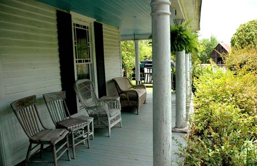 102_facade_ranchhouse_gibbons_00.jpg