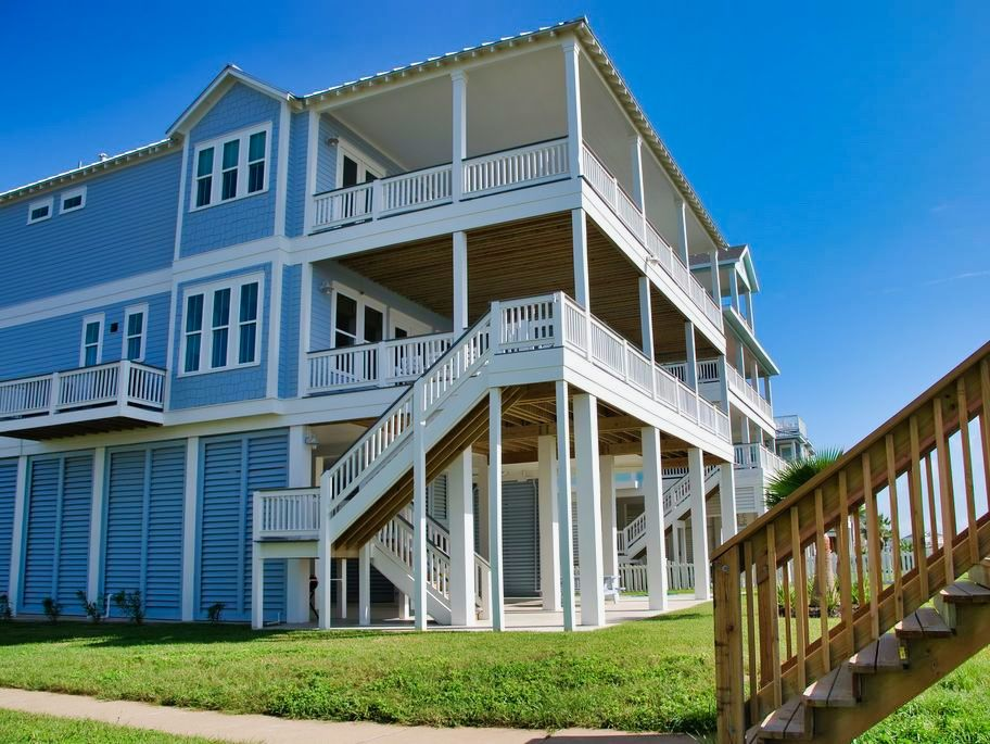 Snowy Egret Lake Beach House Photo Video Shoot Location Galveston 07.jpeg