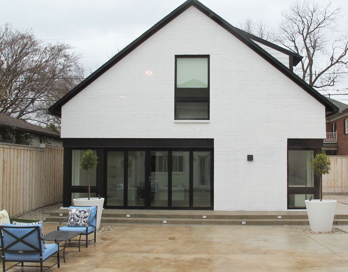 Donohoe Contemporary Modern Home Photo Video Shoot Location 30.jpg