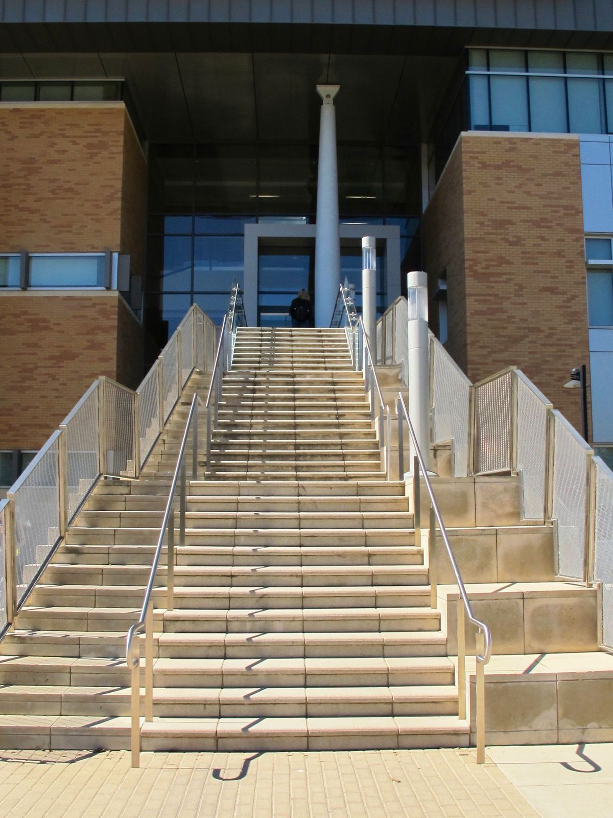 University of North Texas Schools Photo Video Shoot Location24.jpg