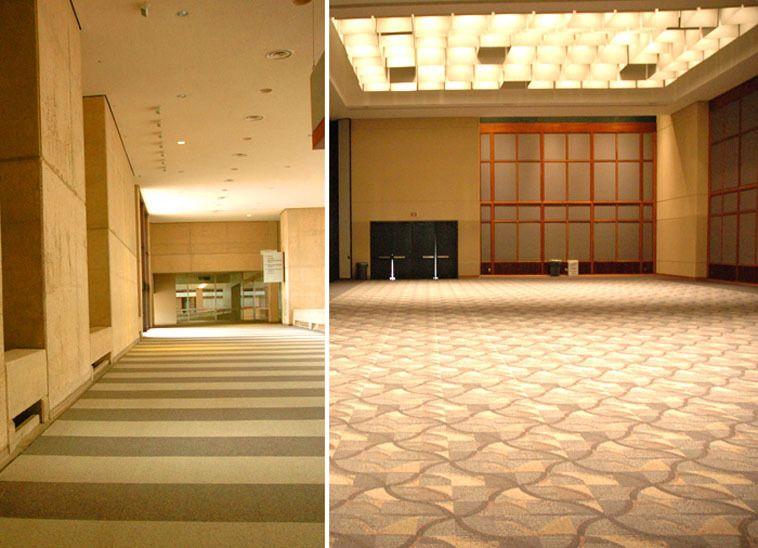 1r11_hall_editorial_dallas_convention_center_00.jpg
