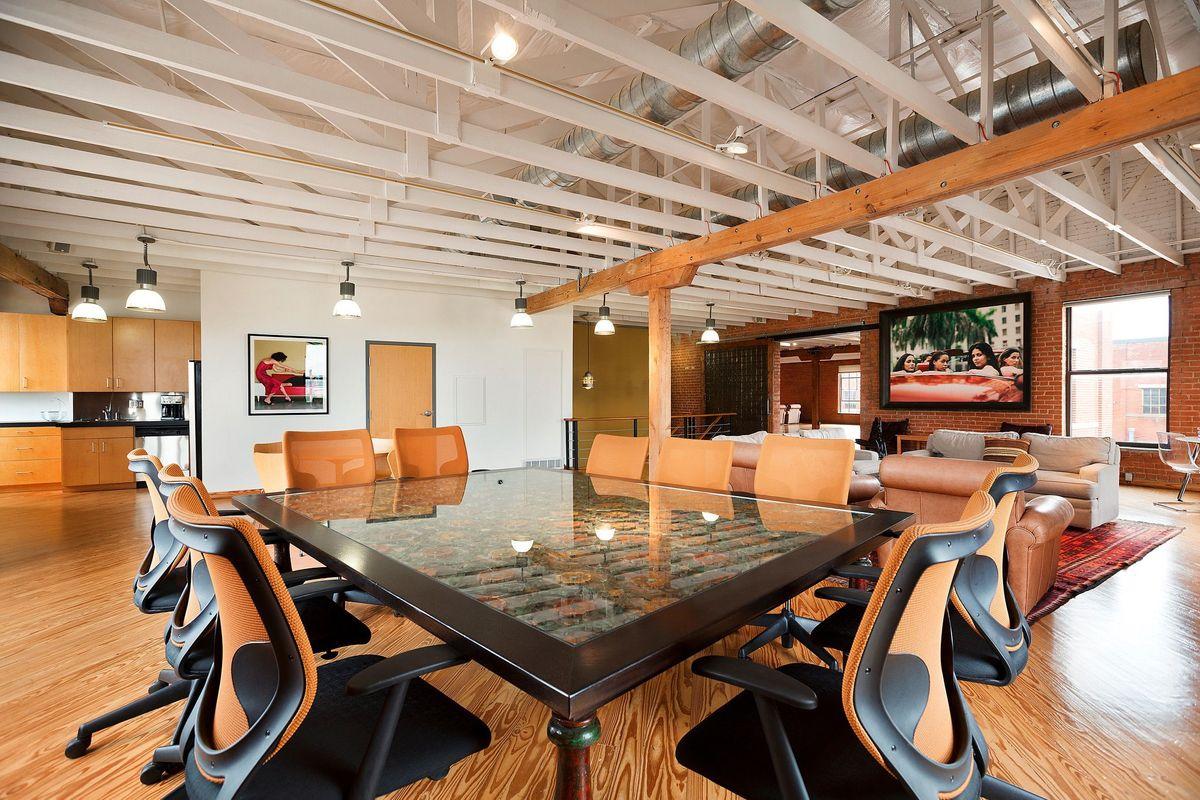 SRD Photo Video Shoot Location Dallas Lounge2.jpg