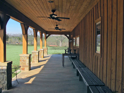 McNair Farms Ranches Photo Video Shoot Location Dallas 45.jpg