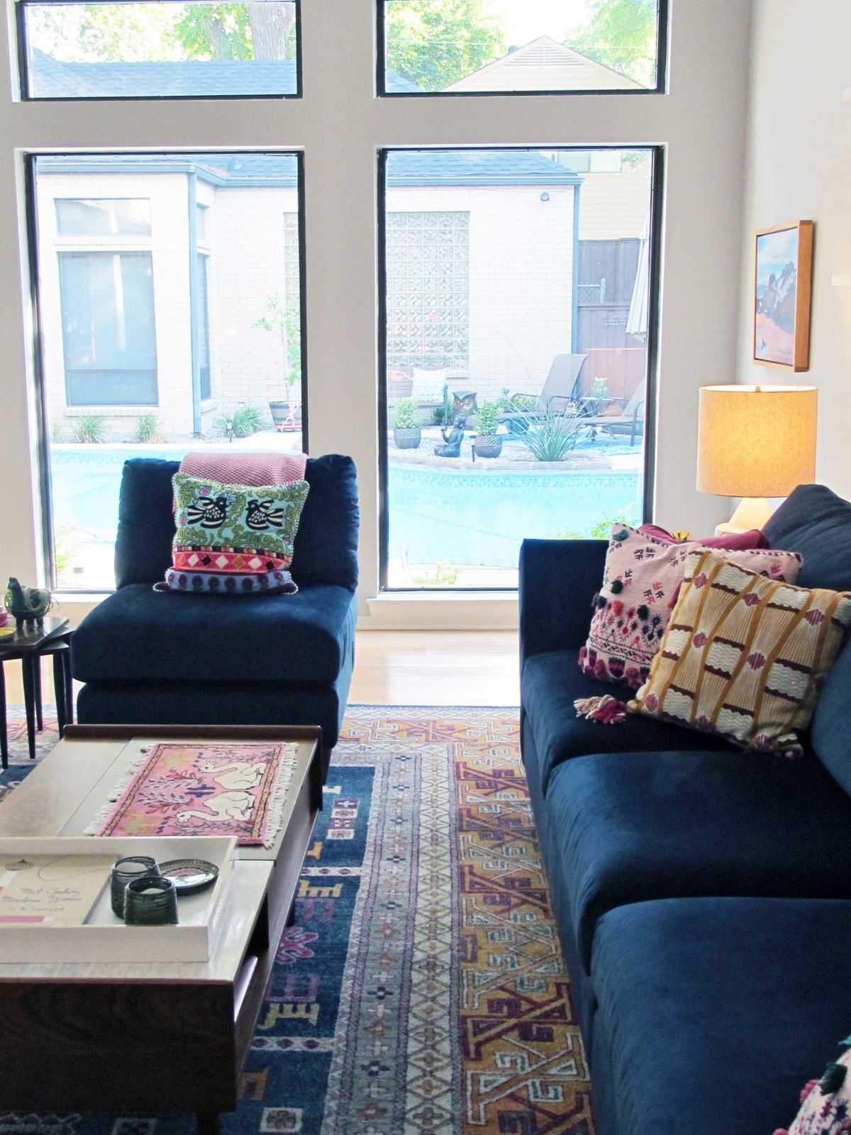 Kirkpatrick Contemporary Home Photo Video Shoot Location Dallas 09.jpg