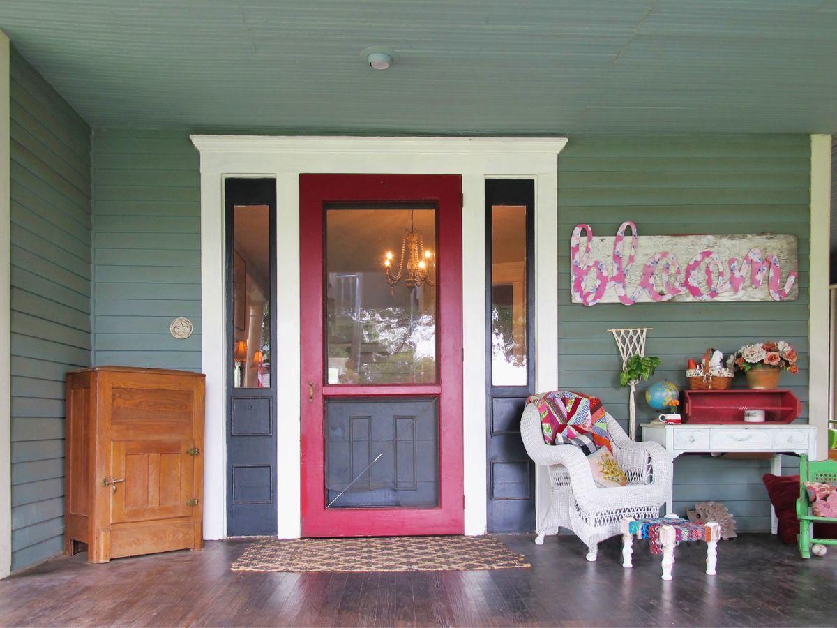 Brooklyn Traditional Home Photo Video Shoot Location Dallas