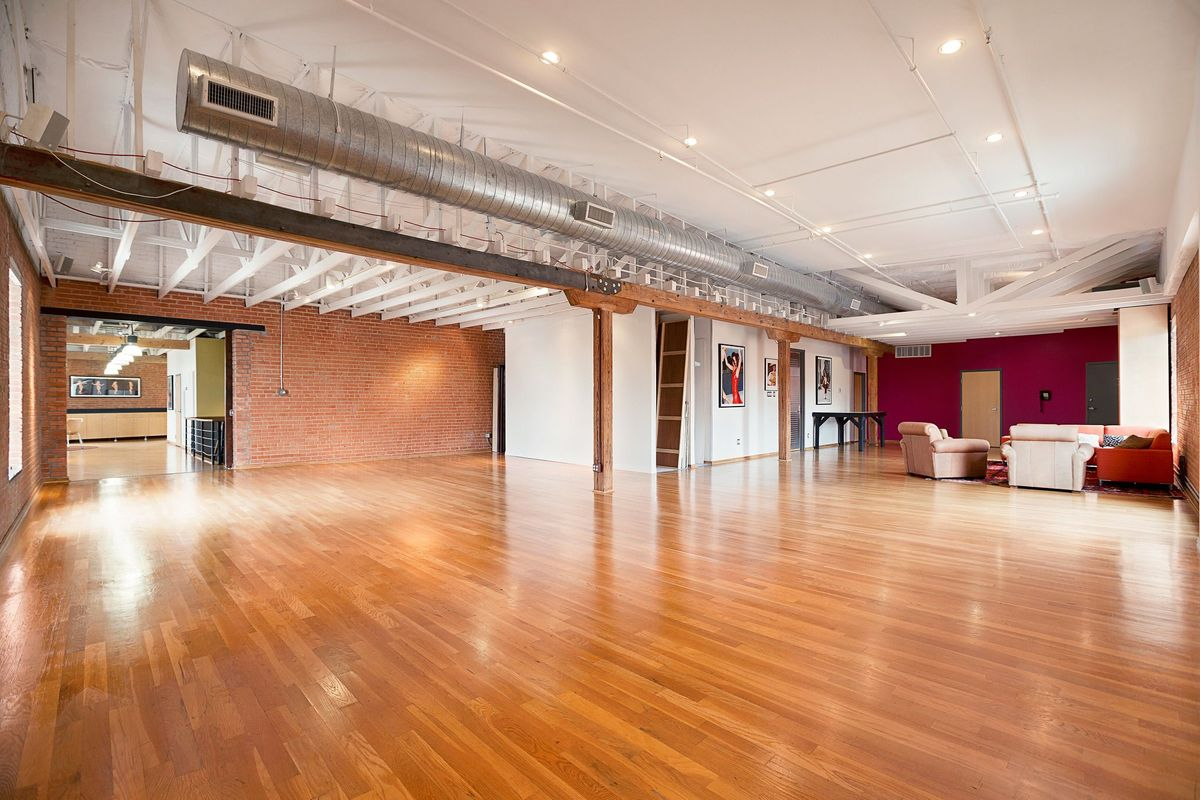 SRD Photo Video Shoot Location Dallas Studio0.jpg