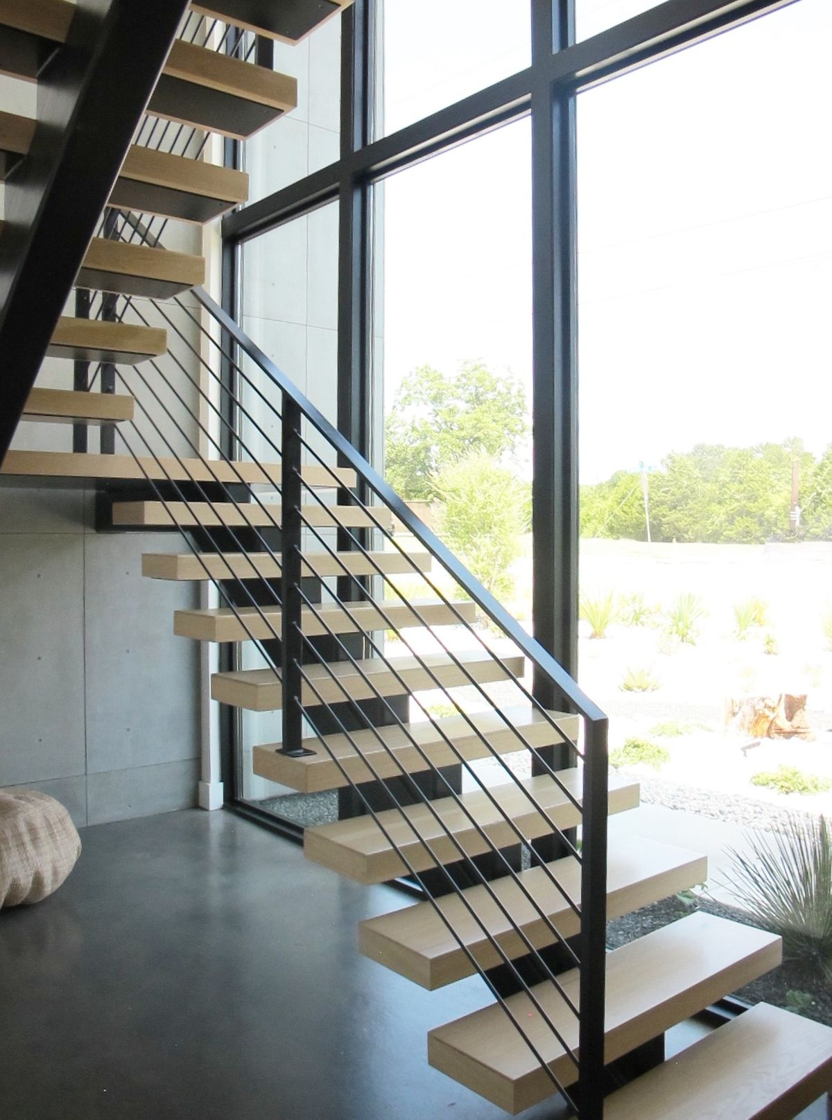 Ella Contemporary Modern House Photo Video Shoot Location Dallas 16.jpg