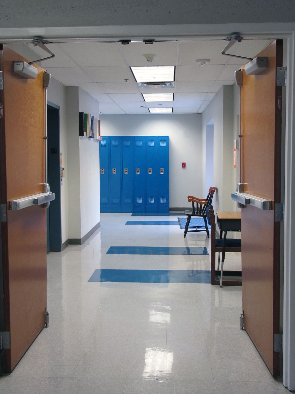 Lakehill School Photo Video Shoot Location Dallas14.jpg