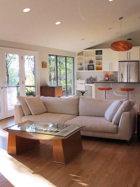 Classen Contemporary Modern Home Photo Video Shoot Location Dallas22.jpg
