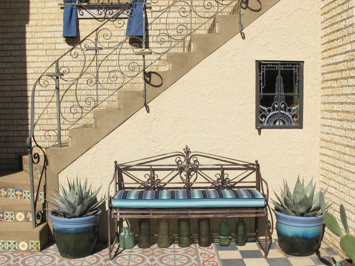 Historic Hutsell Mediterranean Home Photo Video Shoot Location 4.jpg