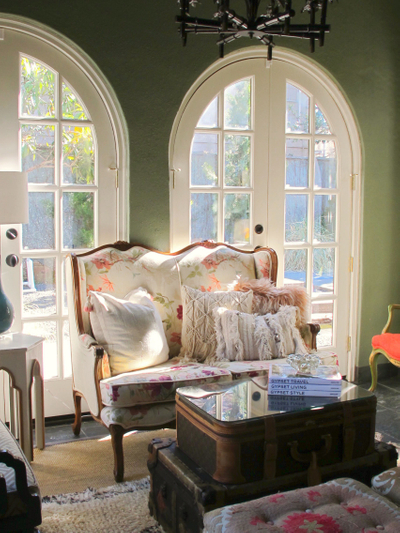 Brittany Traditional Home Photo Video Shoot Location Dallas19.jpg